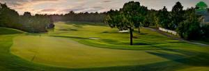 Beau Rivage Golf and Resort