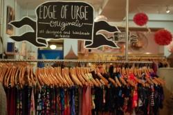 Wilmington NC Shopping
