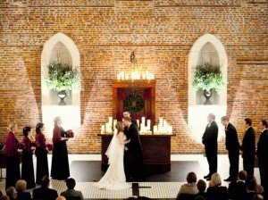 Wilmington NC Wedding Locations Venues - Wilmington NC