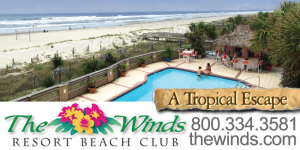 The Winds Resort