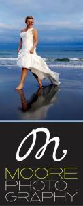 Moore Photography Wilmington Wedding Photographers