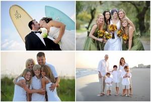 Photos by Kristopher Wilmington Wedding Photographers