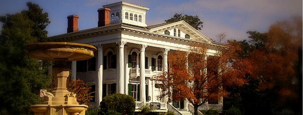 Bellamy Mansion 1055x400