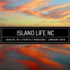 January Issue of Island Life NC Available!