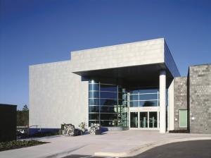 Wilmington Art Galleries