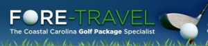 Fore Travel Golf
