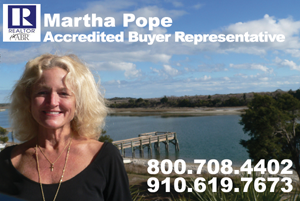 Pope Real Estate Wilmington Real Estate