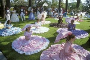 Wilmington NC Festivals