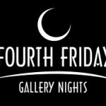 Wilmington's Fourth Fridays: March 23rd