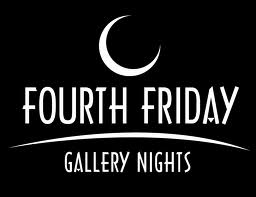Wilmington's Fourth Fridays @ Various Venues Wilmington, NC