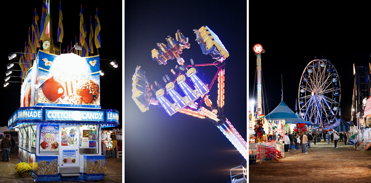 cape-fear-fair-and-expo