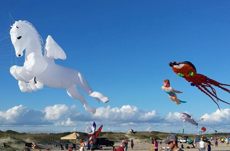 cape-fear-kite-festival