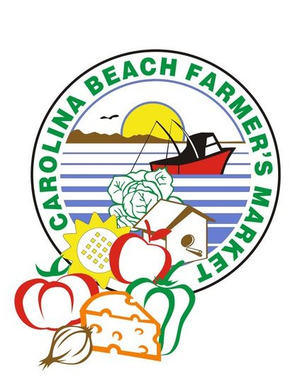 Carolina Beach Farmer's Market