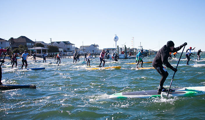 9th Annual Wrightsville Beach Cold Stroke Clic Wilmington Nc Coastalnc