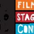 Cucalorus Film Festival Nov. 7th-11th