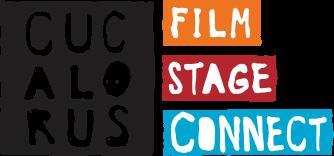 Cucalorus Film Festival Wilmington NC