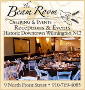 The-Beam-Room-Catering-and-Events-at-Front-Street-Brewery-283x300-resized-300x300