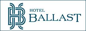 Hotel Ballast By Hilton